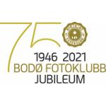 Bodø Fotoklubb - En aktiv fotoklubb i Bodø